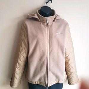 ❤Point Zero❤Light Cozy Jacket
